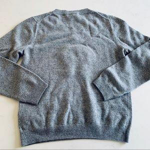 J. Crew Shirts & Tops - Crewcuts Girls Sweater